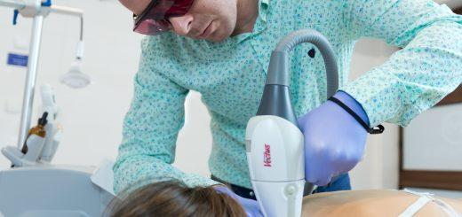 skuteczna depilacja laserowa